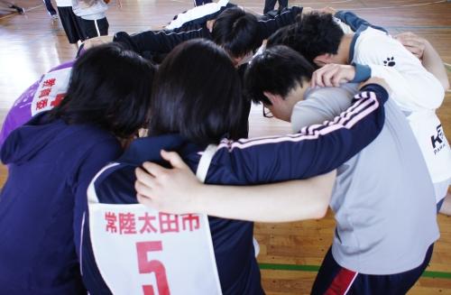 20130531basket1